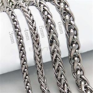3d5468bd0853 modelo de cadenas de hombre en plata - Buscar con Google