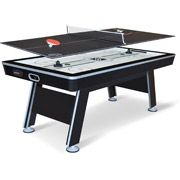 Table Tennis Eastpoint Sports 80 Inch Nhl Hover Hockey With Table