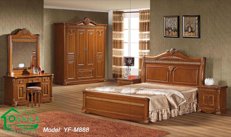 Bedroom Furniture Sets Bedroom Furniture Bedroom Furniture Find Other Furniture Pictures