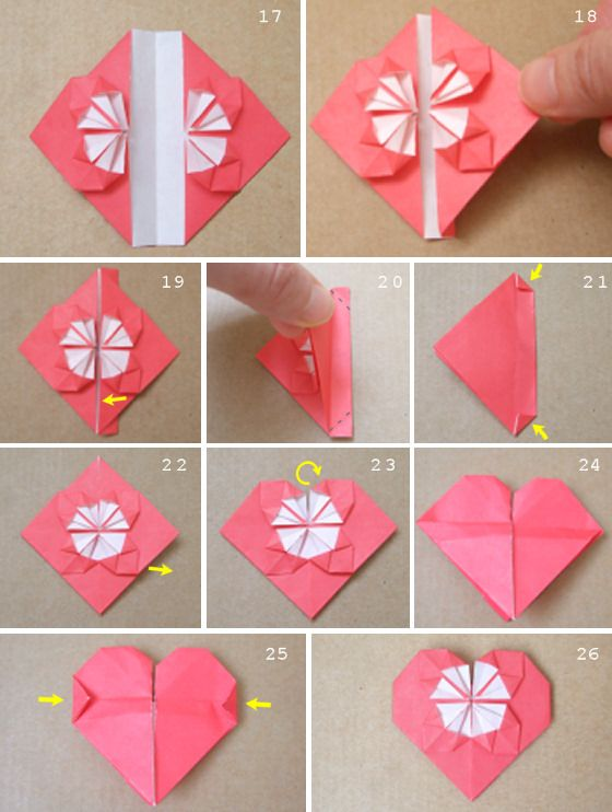cute to do with money and give as a present done it
