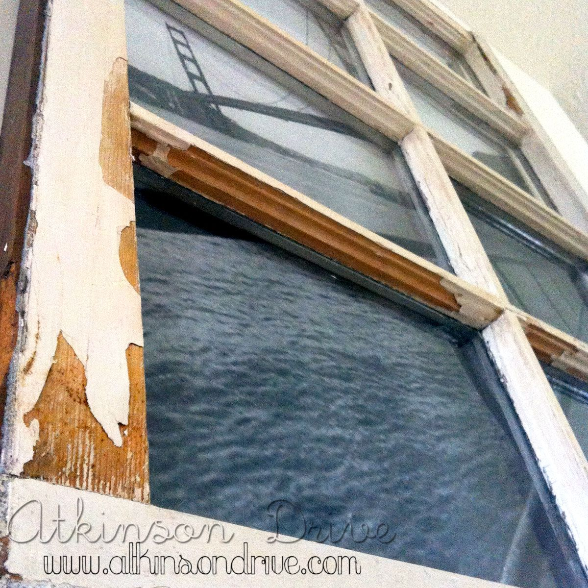 6 pane window frame ideas  how to paint and distress interior doors  interior door doors and