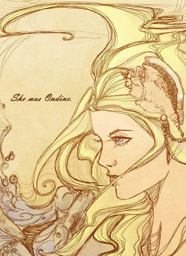 Evalin