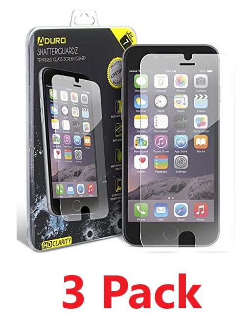 Pin On Cell Phones Accessories