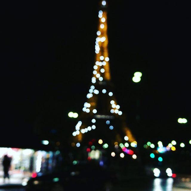 #Paris food guide, up on the blog. 🍝🧀🍞🍫🇫🇷 #eatacity #linkinbio