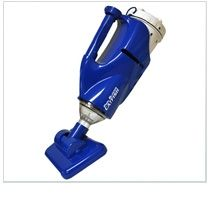 Versatility And Power The Pool Blaster Catfish Has It All The Pool Blaster Catfish Is Unlike Any Other Pool And Spa Pool Supplies Pool Cleaning Vacuum Cleaner