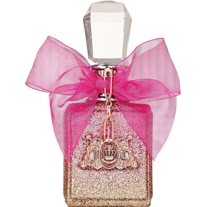 Photo of Juicy Couture Viva La Juicy Rose Eau de Parfum