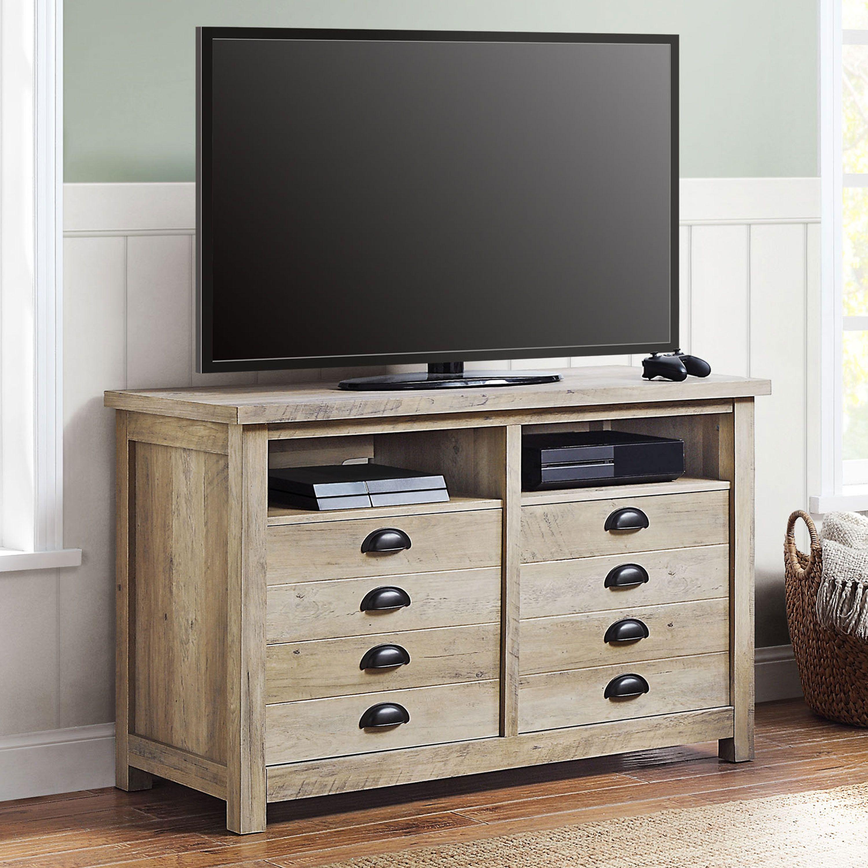 68d771cc02e5c3a7b4a7698839881f0f - Better Homes And Gardens Tv Stand Rustic
