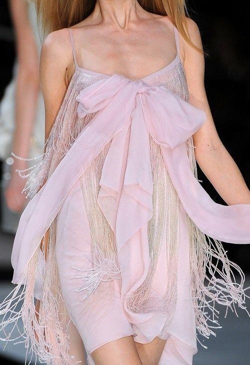 ❦ couture--princess