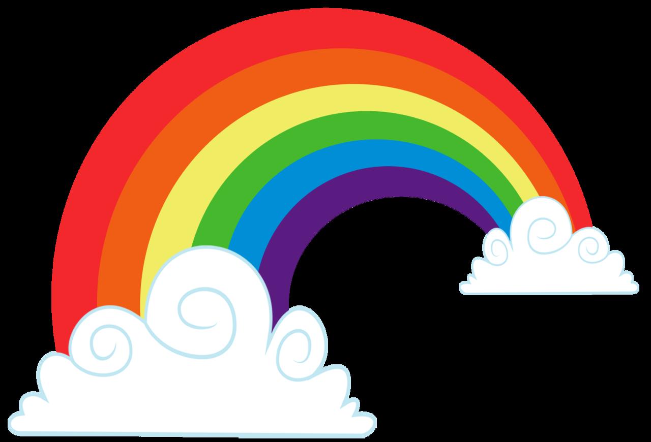 Cute Rainbow Illustration Google Search Sfondi Arcobaleno Stampe