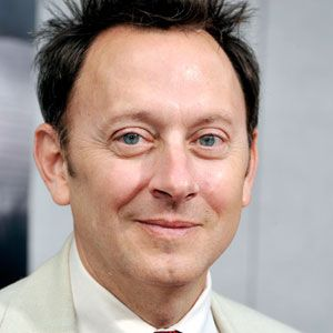 michael emerson height