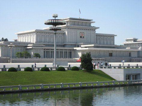 Coreia do Norte confirma que realizou teste nuclear com sucesso - http://po.st/pDXRMN  #Política - #BOMBA, #Coreia-Do-Norte, #Teste
