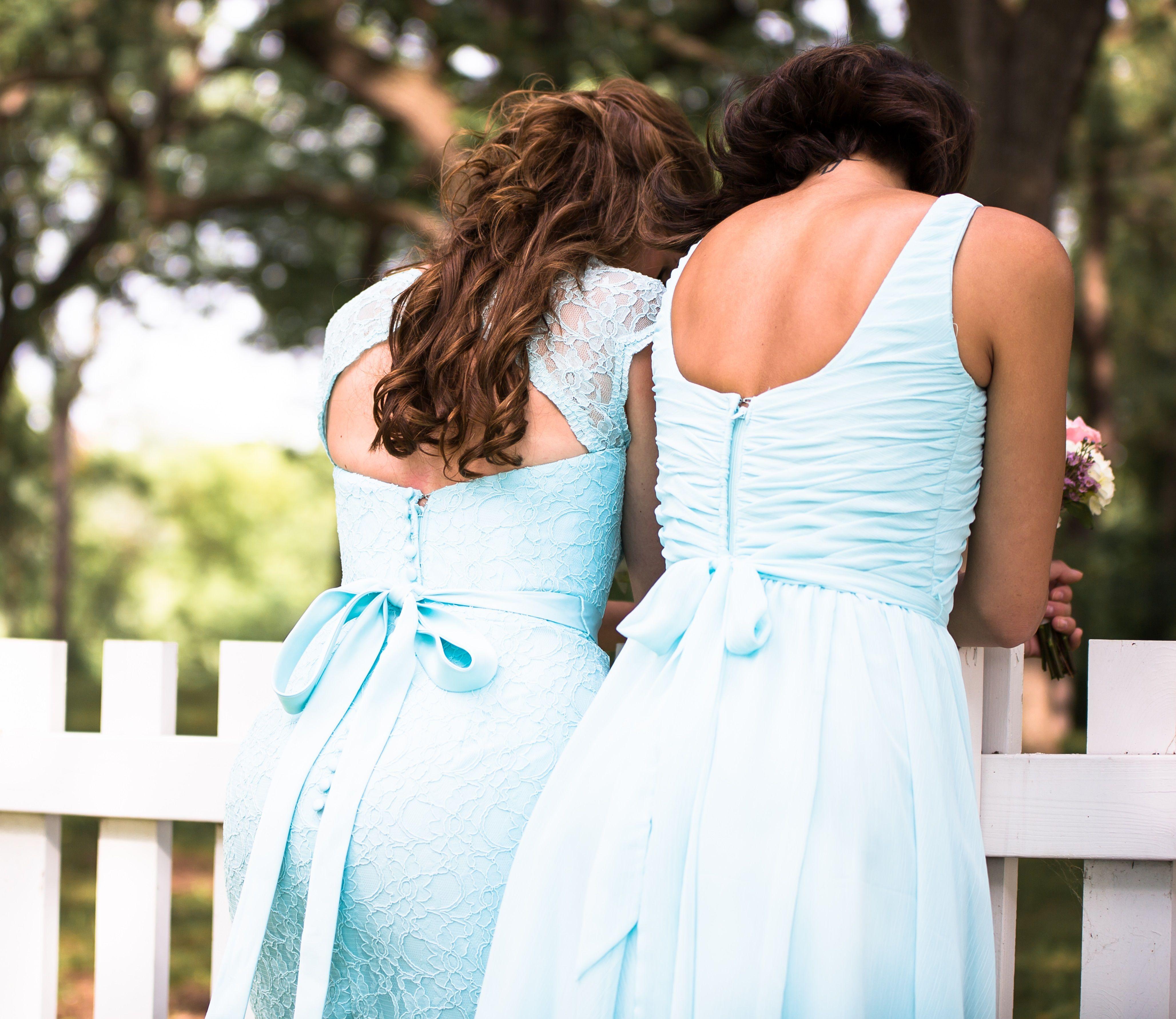 Mint bridesmaid dresses knee length bridesmaid dresses kennedy mint bridesmaid dresses knee length bridesmaid dresses kennedy blue ombrellifo Images