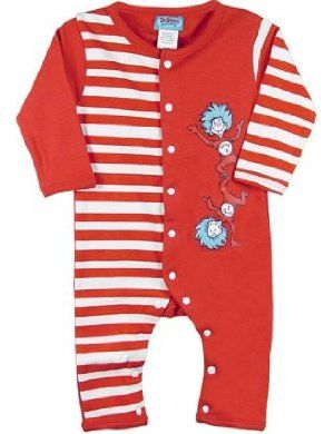 thing 1 and thing 2 pj s  41761df95