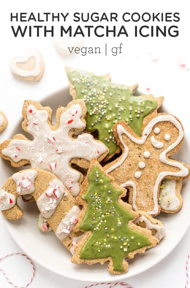 Dairyfree Sugar Cookies & Dairyfree Raspberry Icing