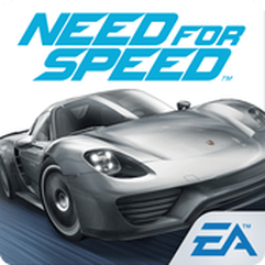 need for speed no limits mod apk latest version 3.1.2