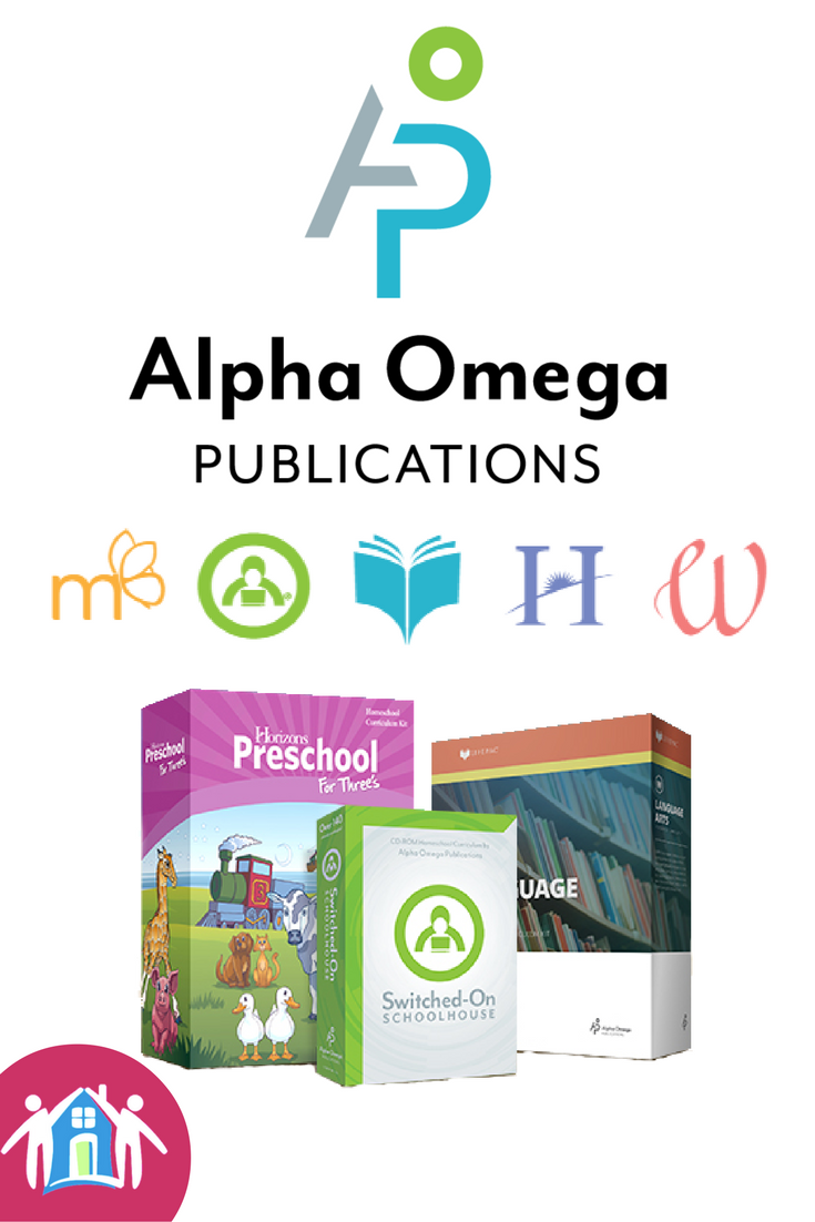 The Co Op Has Hands Down The Best Deal Anywhere For Alpha Omega Programs Including Monarch Switched On Homeschool Homeschool Planning Homeschool Curriculum