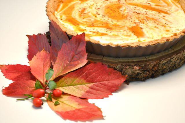 Das Blogevent von Alexa zu den Farben des Herbstes hat es mir sofort angetan! Mit der wärmenden Herbstsonne und den vielen gelben oder roten Blättern und den großen Blätterhaufen im Park ist die ge…