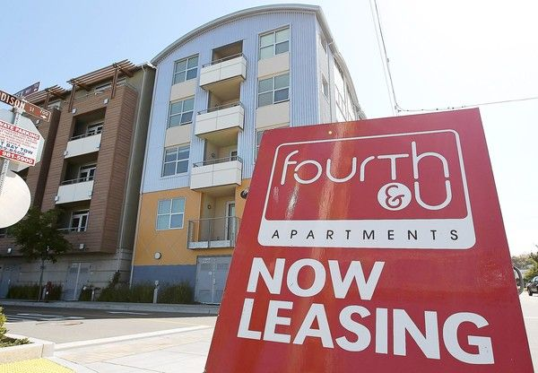 For Renters Buying A Home Pays Off After Three Years On Average Home Buying House Cost Being A Landlord