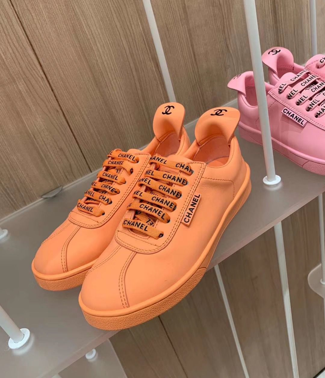 shoes candy colors canvas sneakers