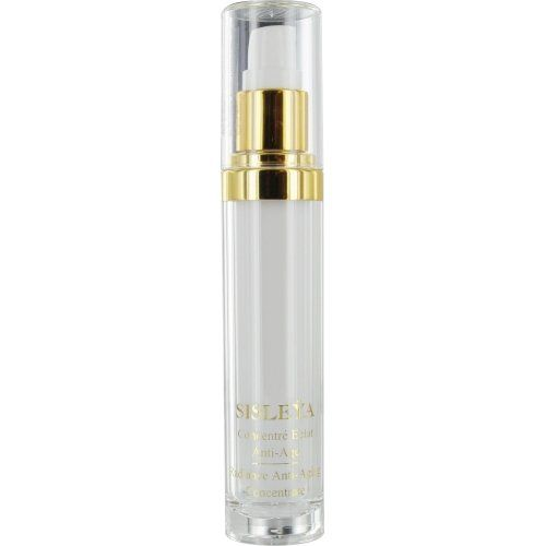 Sisley Radiance Anti-Aging Concentrate Crème for Unisex, 1..