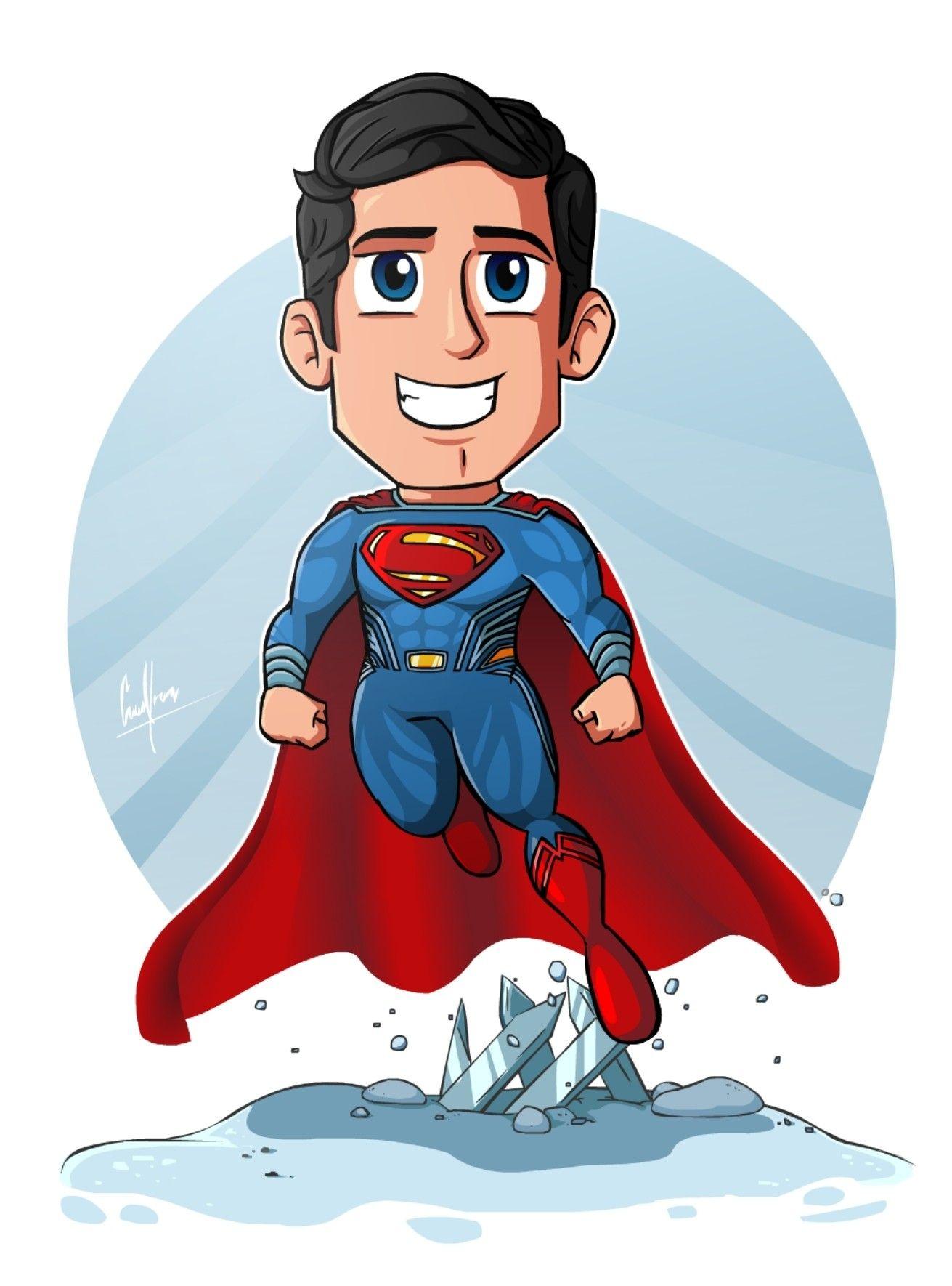 Pin By Adams Molina On Heroes Superman Man Of Steel Superman