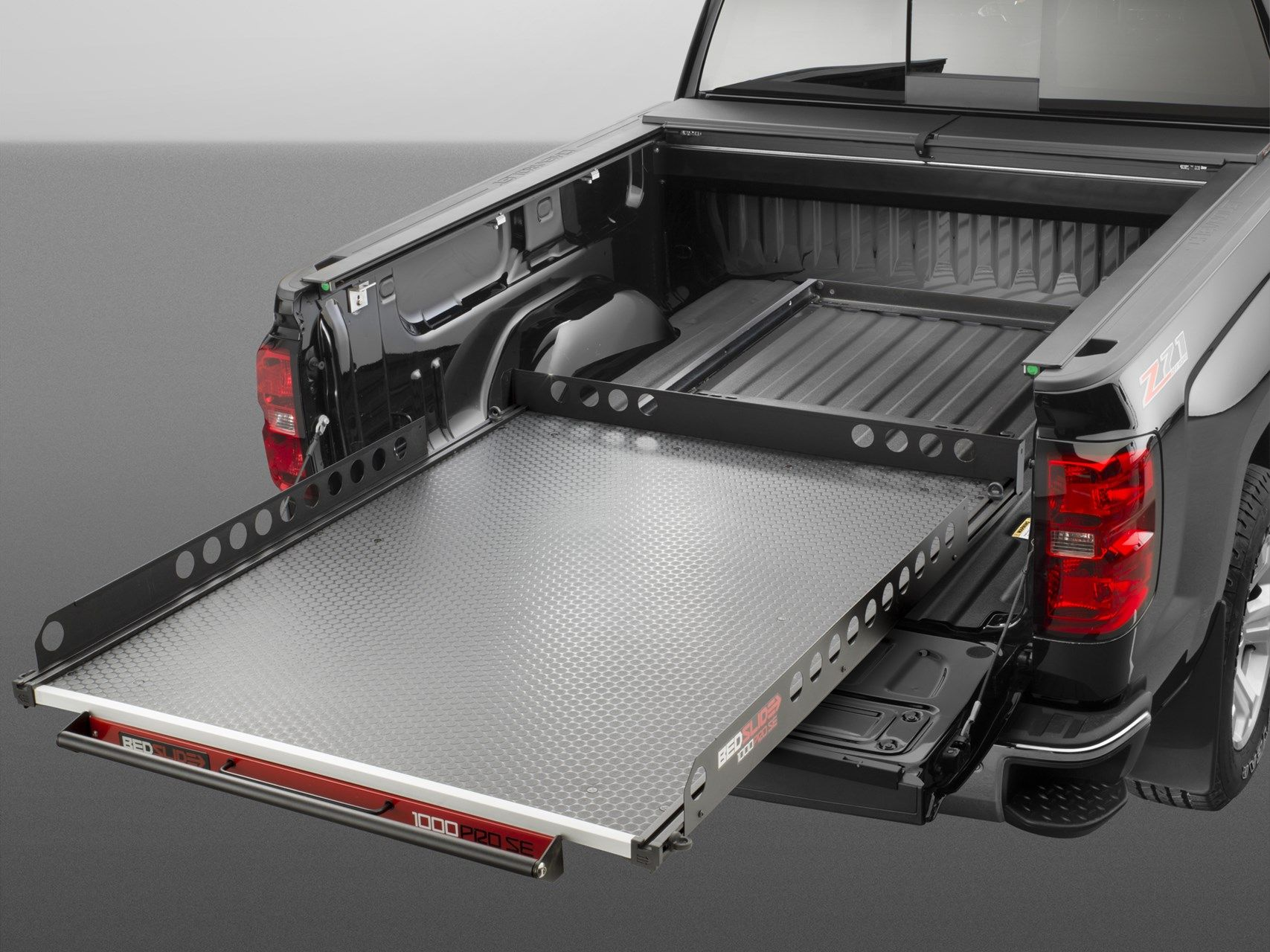 UnderLiner® (With images) Truck bed liner paint, Truck