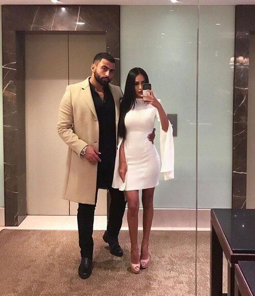 Prvncessvibes Couple Outfits Fashion Couple Cute Couples