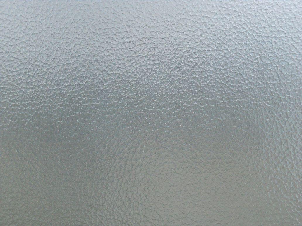 Pix For White Frosting Texture Glass Texture Mirror Texture Photoshop Textures