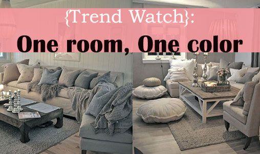 #furniture #seldens #homedecor #