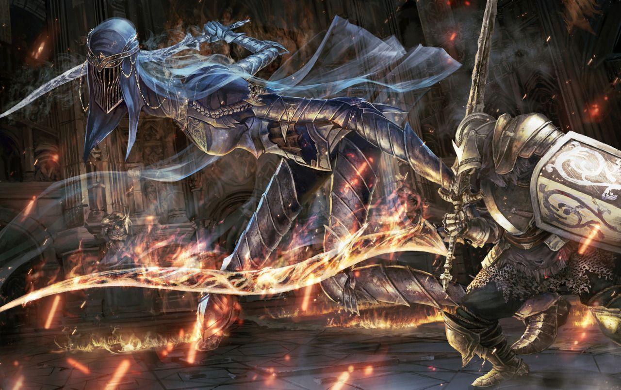 Darksoulsartblog Dark Souls Armor Boots Dark Souls 3