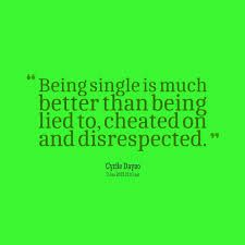 Quotes About Being Cheated On Google Search Fuck Off