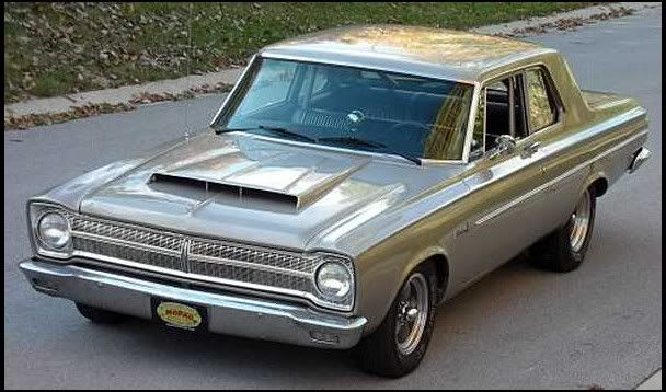 Plymouth Belvedere Door Hemi Mopar Cars Pinterest