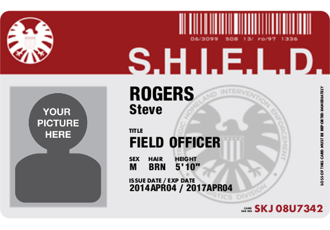 Cafepress Shield Id Badge Blank E1397939134883 Png 650 453 Cafe Press Badge Template Holly Pictures