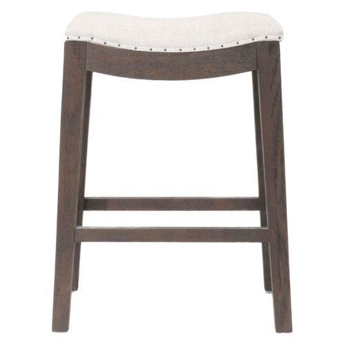 Found It At Joss Amp Main Helena 27 Quot Barstool Ideas For