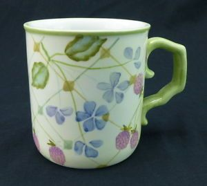 The Evelyn Collection Mug Coffee Cup Tracy Porter Embrace The ...