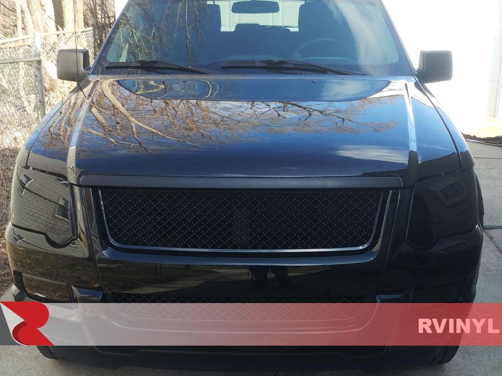 510 Headlight Covers Tints And Aftermarket Upgrades Ideas In 2021 Headlight Covers Headlights Tints