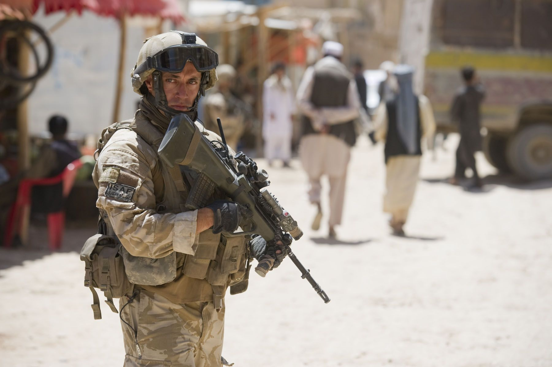 Afghanistan, 2011. NZ Army Pinterest Defence force