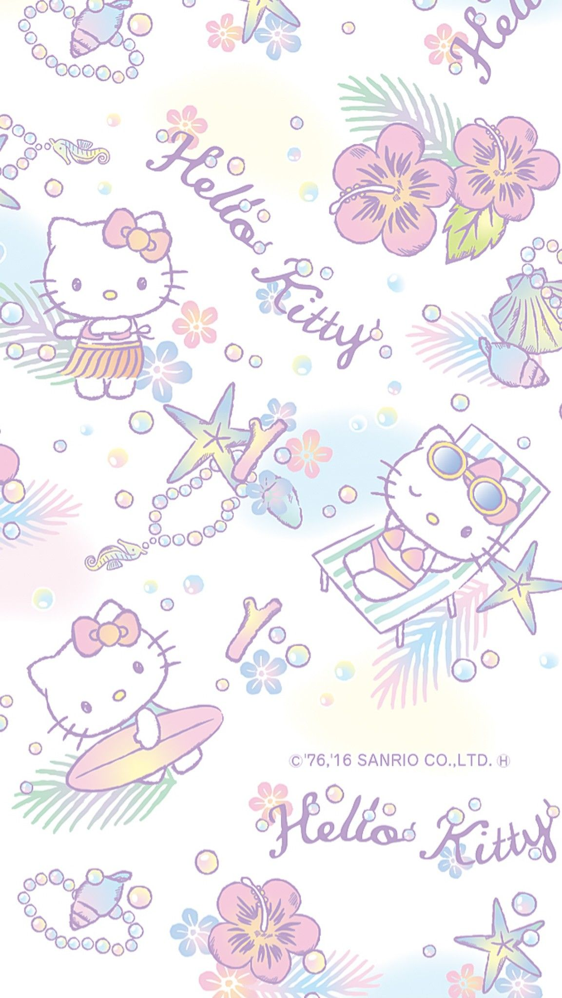 Pin By 6581982530 On Hello Kitty In 2020 Hello Kitty