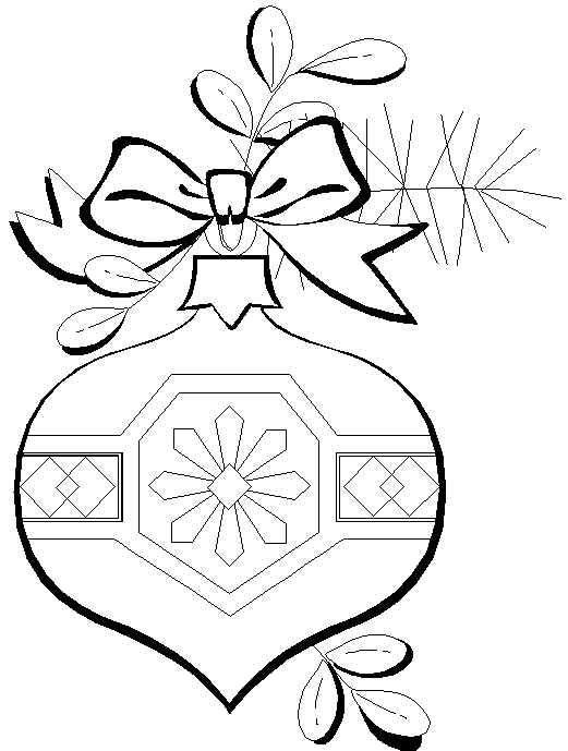 Pin By Veronika Sploshnova On Coloring Book Picture For Creativity Christmas Ornament Coloring Page Free Coloring Pages Coloring Pages