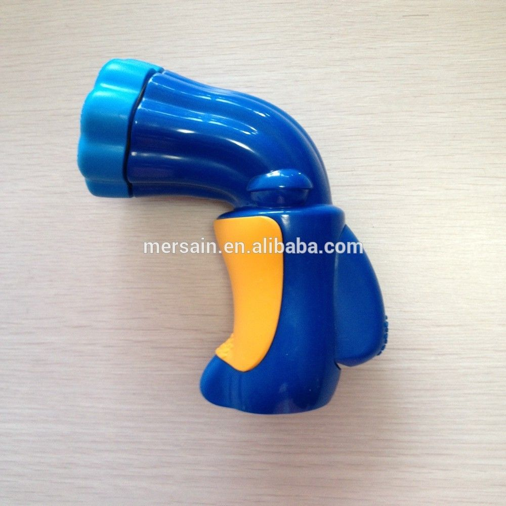 Specially designed garden toys for kids!!  Grace Luo   Mail:grace@mersain.com Skype:wise831@live.cn