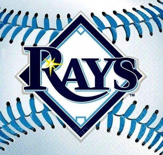 Tampa Bay Rays Tampa Bay Rays Tampa Bay Rays Baseball Rays Baseball