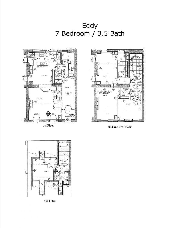 Living Room Layout Design Tool Bathroom Floor Plan Design Tool Bug Graphics Cool Room Room Layout Design Room Layout Planner Design Your Own Bathroom