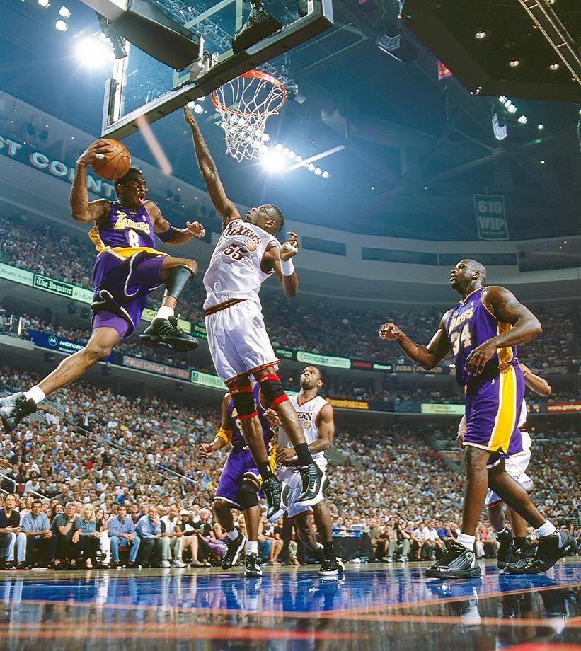 acff10e111a8c 100 Best NBA Finals Photos | 8 and 24 = BLACK MAMBA | Nba, Nba ...