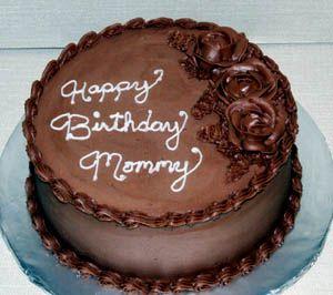chocolate decorated cake MegzCakes Birthday Cake Decorating