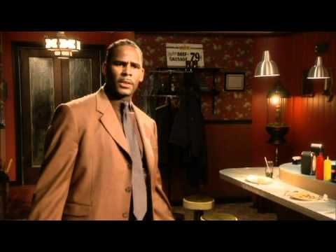 R. Kelly Trapped In The Closet Chapter 17 Music videos
