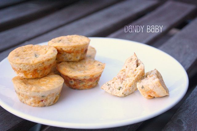 Img1595 by dandy7321 via flickr baby food recipes pinterest cheese and veggie mini perfect for nights where we arent having baby approved meals forumfinder Gallery