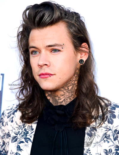 Frat Boy Harry Google Search Harry Styles Harry Styles Pictures Harry Styles 2015