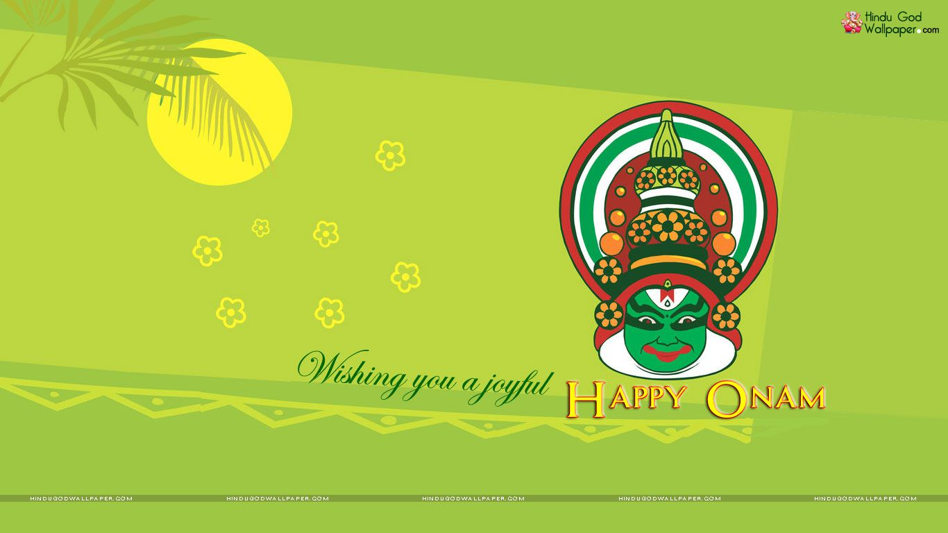 Happy onam wishes wallpapers free download onam wallpapers happy onam wishes wallpapers free download kristyandbryce Image collections