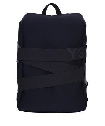 a261d1043a Y-3 Qasa Rush small backpack.  y-3  bags  polyester  backpacks