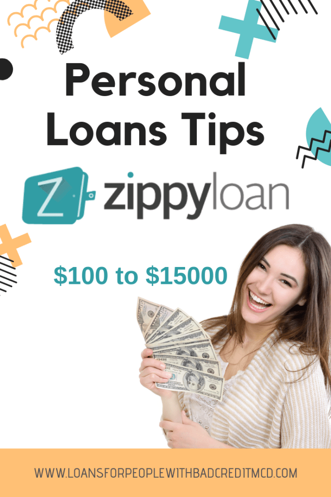Personal Loans Instant Payday Loans Payday Loans Online